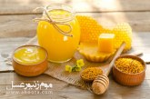 خواص موم زنبور عسل و نحوه ساخت آن