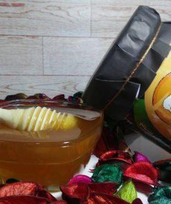 فروش عسل کتیرا
