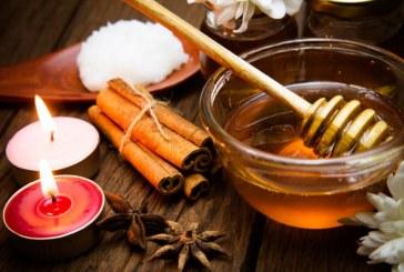 درمان ورم ملتحمه و سایر بیماریهای چشم با عسل طبیعی
