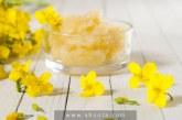 عسل پنبه چیست و چه مشخصاتی دارد؟