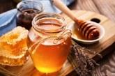 پروتئینهای موجود در عسل طبیعی