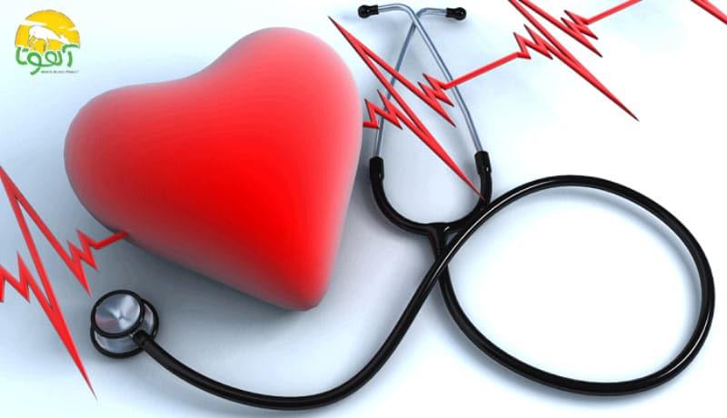 کاهش کلسترول و تنظیم فشارخون با ژل رویال