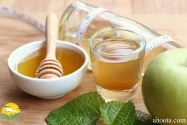 ۵ روش قطعی برای درمان رفلاکس معده با عسل