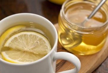 ۹ دلیل که حتما باید عسل و آبلیمو مصرف کنید