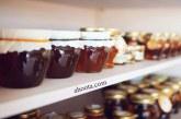 ۵ نکته برتر درباره نگهداری عسل