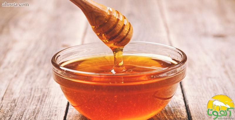 خواص فوق العاده عسل شاه بلوط شیرین که کمتر کسی می داند