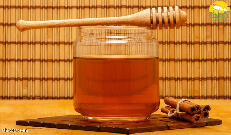 همه چیز درباره درمان آلزایمر با عسل