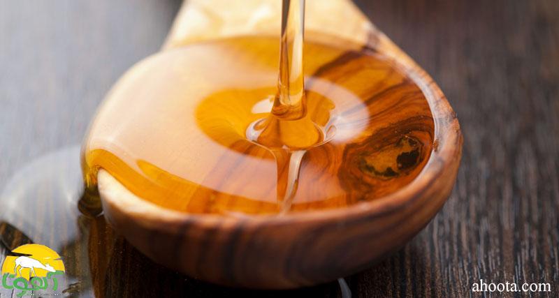 نکات کاربردی پخت و پز با عسل