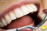 خواص بره موم برای بهداشت دهان و دندان