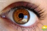 درمان عفونت چشم با عسل در عرض ۲۴ ساعت