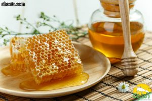 شناخت کامل عسل؛ از خواص تا مضرات مصرف آن