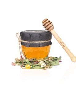 فروش عسل تست