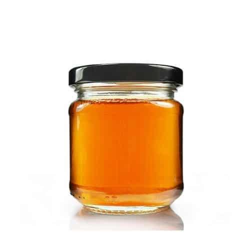 تست عسل چهل گیاه